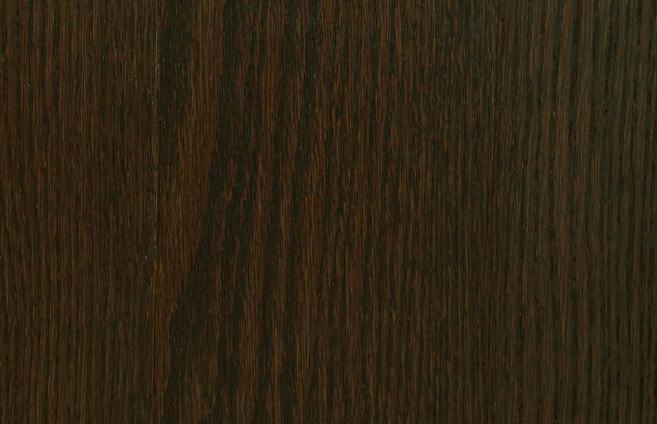 Hardwood Planet Red Oak Chocolate Wire Brushed Aa Floors