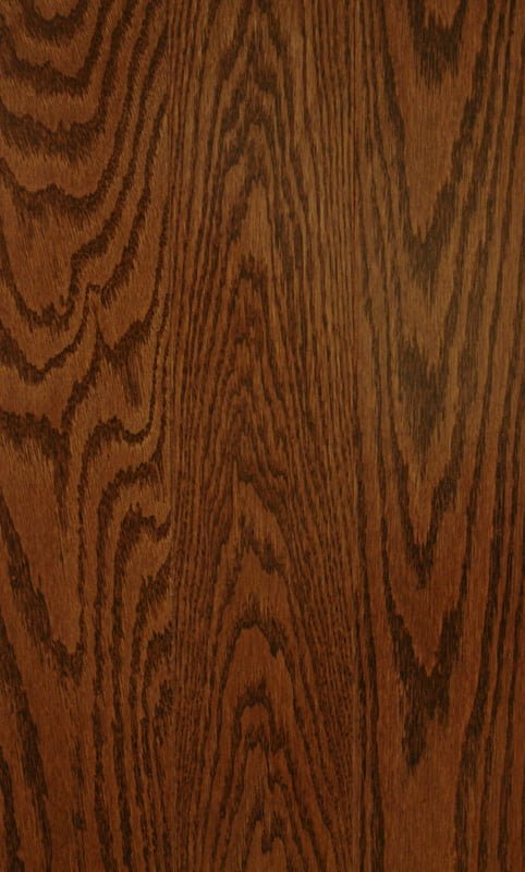 Hardwood planet red oak walnut aa floors toronto for Hardwood floors toronto