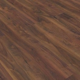 laminate flooring toronto aa floors. Black Bedroom Furniture Sets. Home Design Ideas