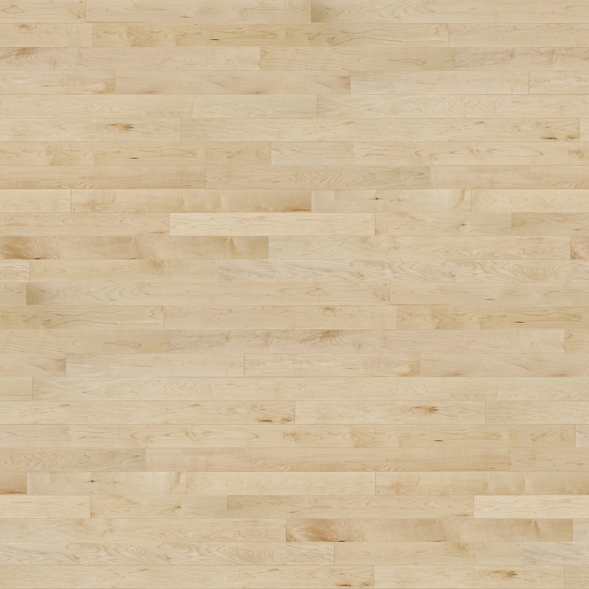 Natural Maple Entranceway By Mullican Flooring Www: Appalachian Signature Hard Maple