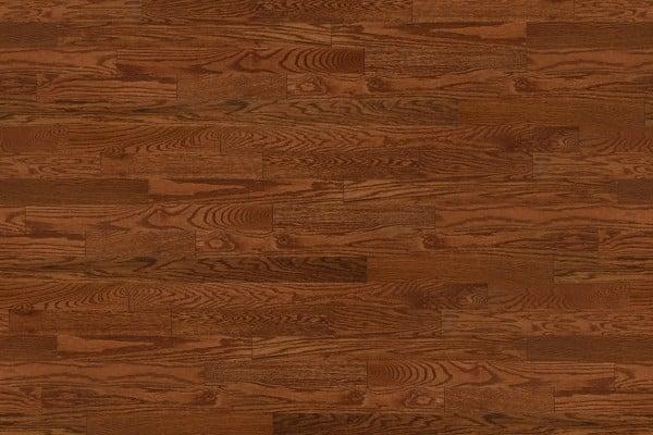 Appalachian Signature Collection Red Oak Auburn Aa