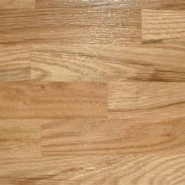 flooring category toronto common meaford hardwood unfinished wood red oak knights of product floors in