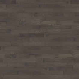 Appalachian Hardwood Flooring somerset is made from appalachian hardwoods by american workers who take pride in what they do hardwood flooring is sustainable eco conscous beautiful Appalachian Alta Moda Red Oak Oxford