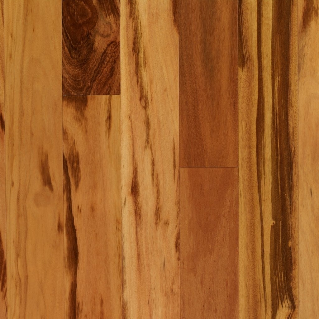 Hardwood Canada Tigerwood Aa Floors Amp More Ltd