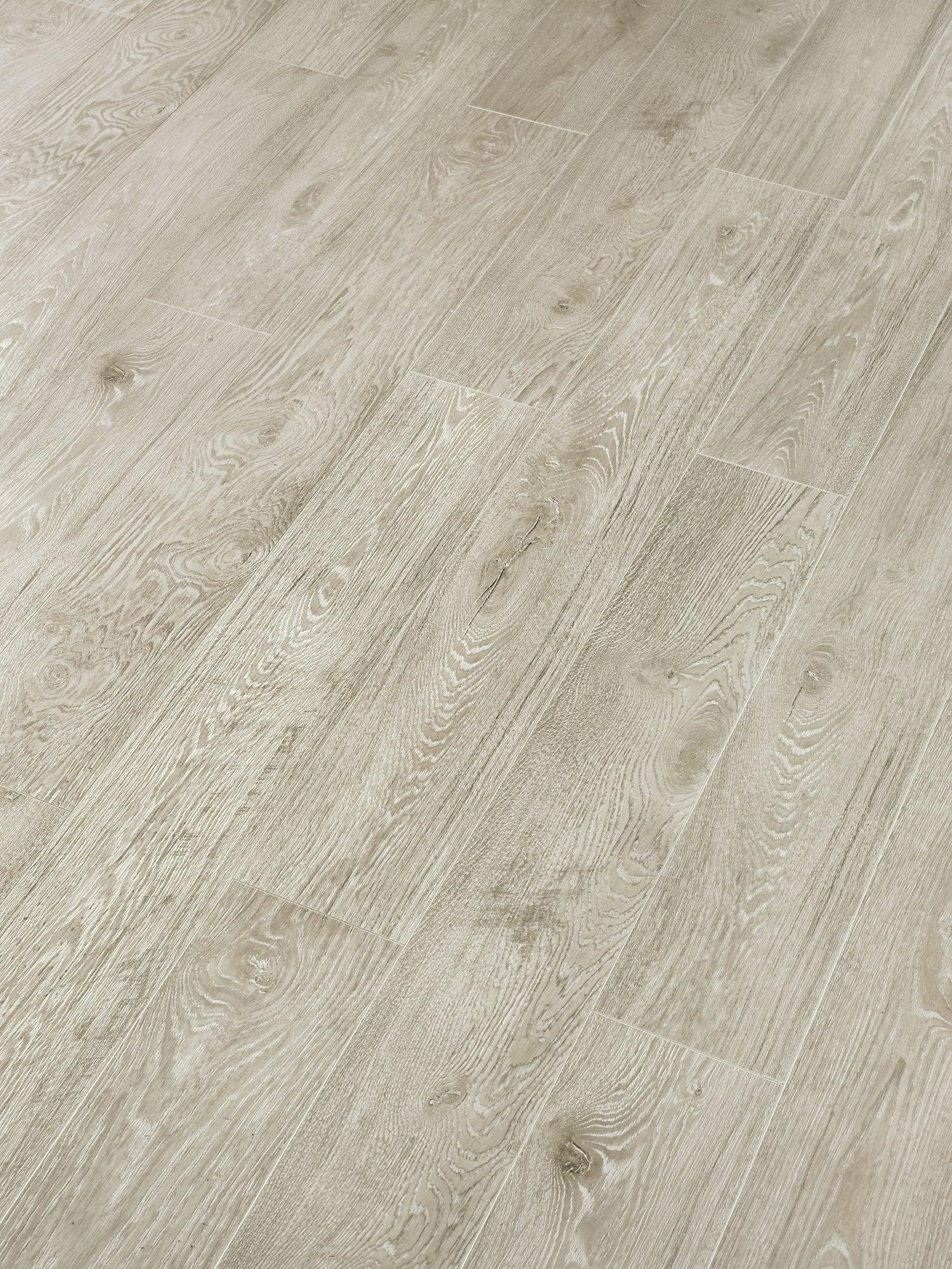 Swiss Krono Grand Selection Oak Sand Aa Floors Toronto