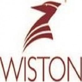 Wiston Flooring