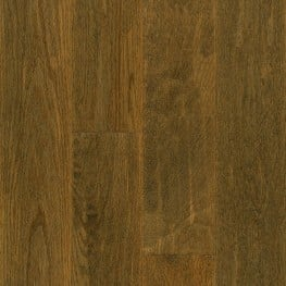 Armstrong American Scrape Red Oak Great Plains