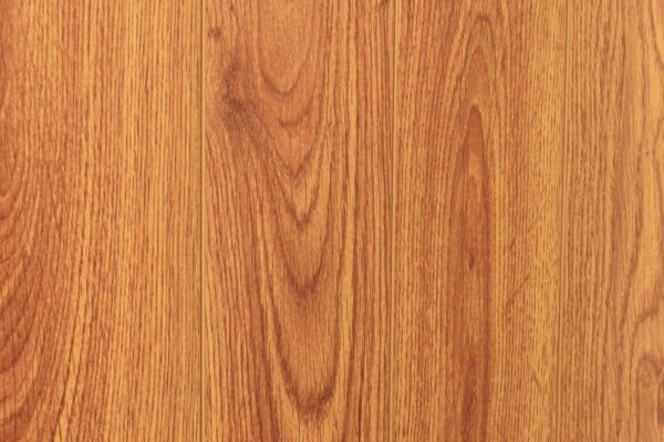 Best Floor 12 mm Gunstock