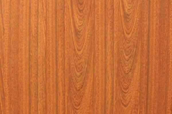 Best Floor 12 mm Jatoba
