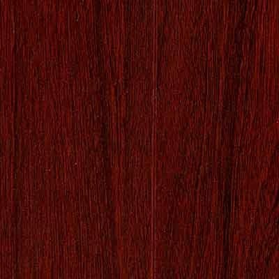 Best Floor 12 mm Santos Mahogany