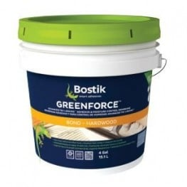 Bostik Greenforce