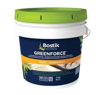 Bostik Greenforce