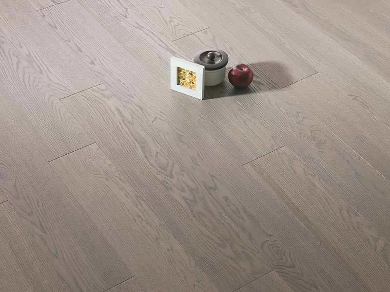 Coswick country oak collection chambord aa floors toronto for Country home collections flooring