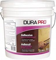 Dura Pro Natural Wood Parquet Adhesive