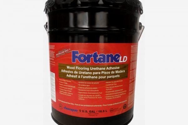 Fortane-LD-v02
