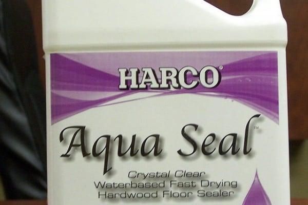 Harco Aqua Seal 6000