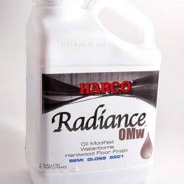 Harco Radiance OMW Semi Gloss 6201