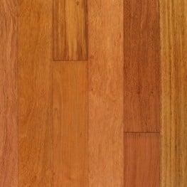 Hardwood Canada
