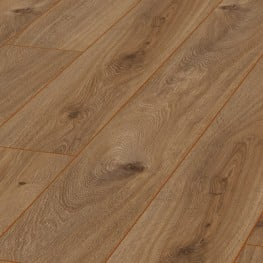 Kronotex Amazone Prestige Oak Nature