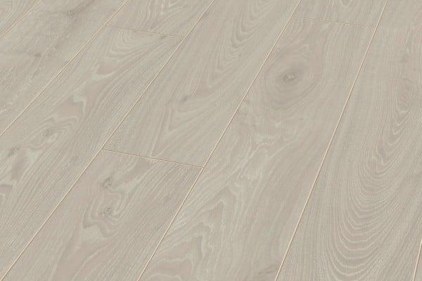 Kronotex Amazone Timeless Oak Beige