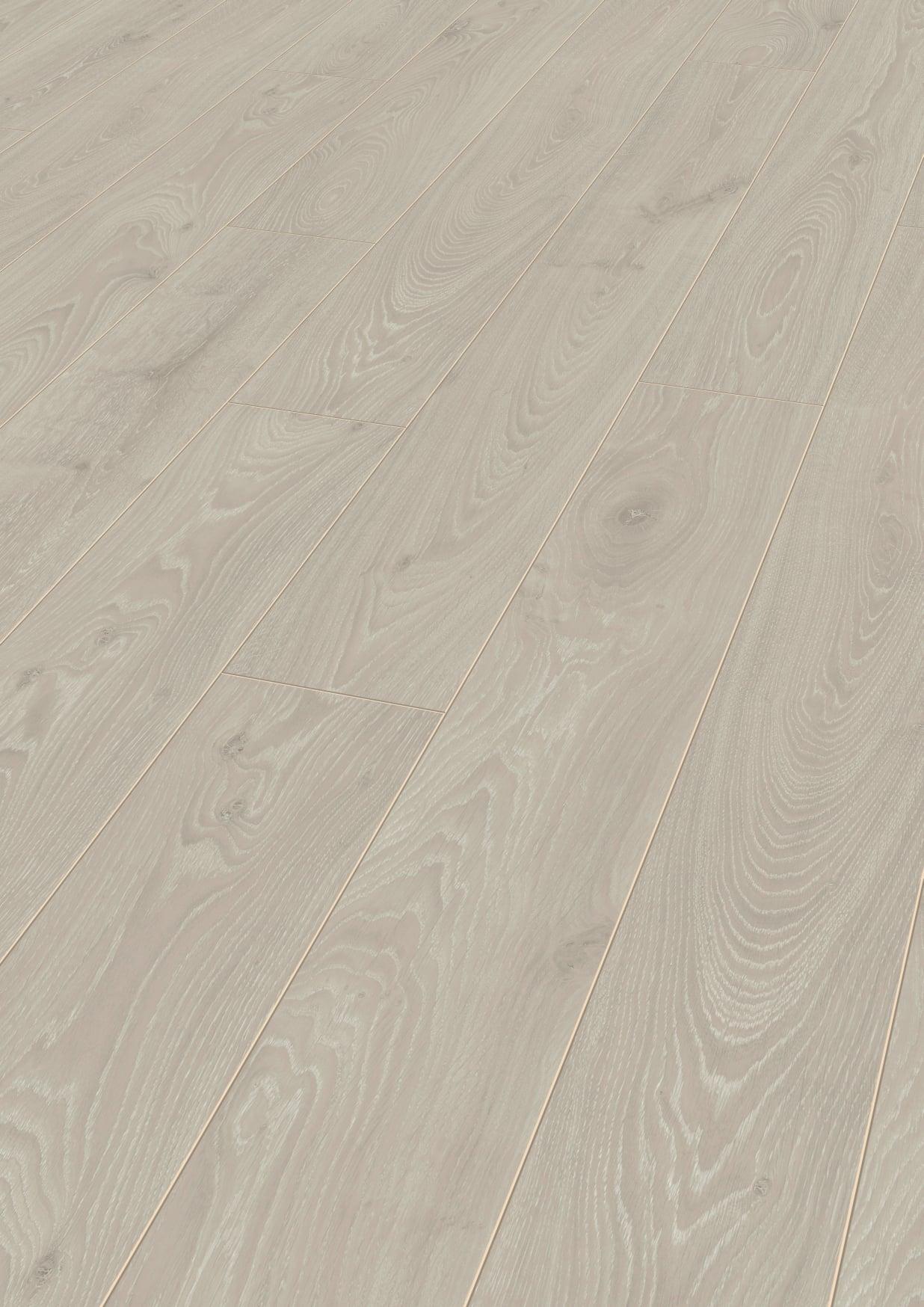 Kronotex amazon timeless oak beige aa floors toronto for Kronotex oak laminate flooring