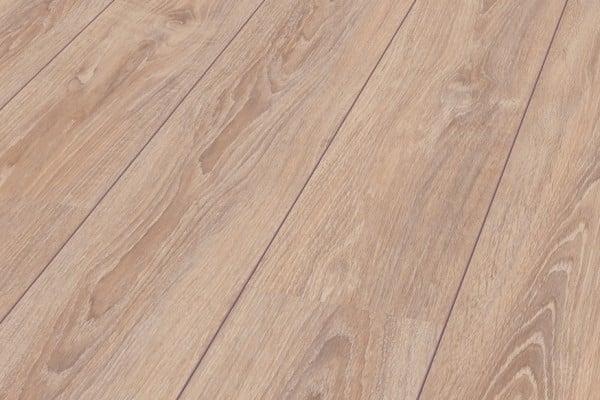 Kronotex Amazone Whitewashed Oak Aa Floors Toronto
