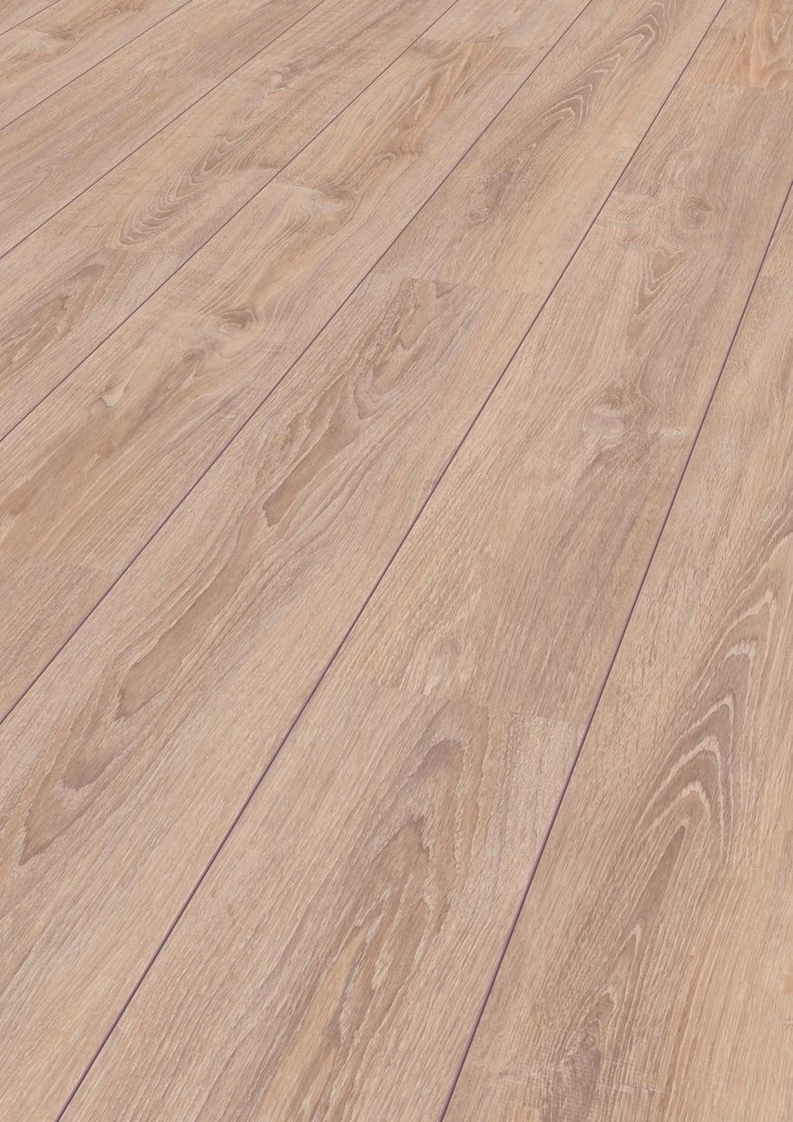 Kronotex Amazone Whitewashed Oak Aa Floors Amp More Ltd