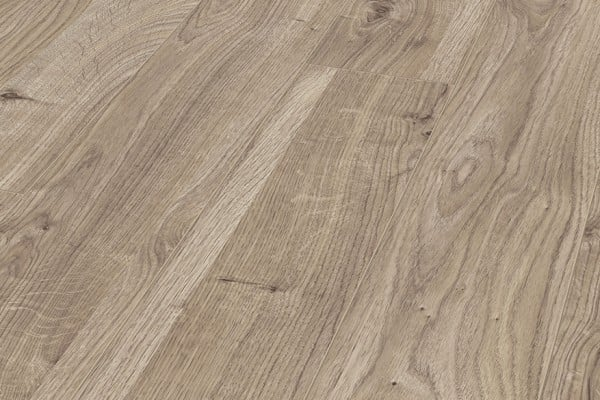 Kronotex Mammut Everest Oak Beige Aa Floors Toronto