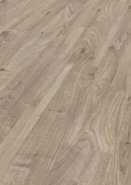 Kronotex mammut everest oak beige aa floors toronto - Laminat beige ...