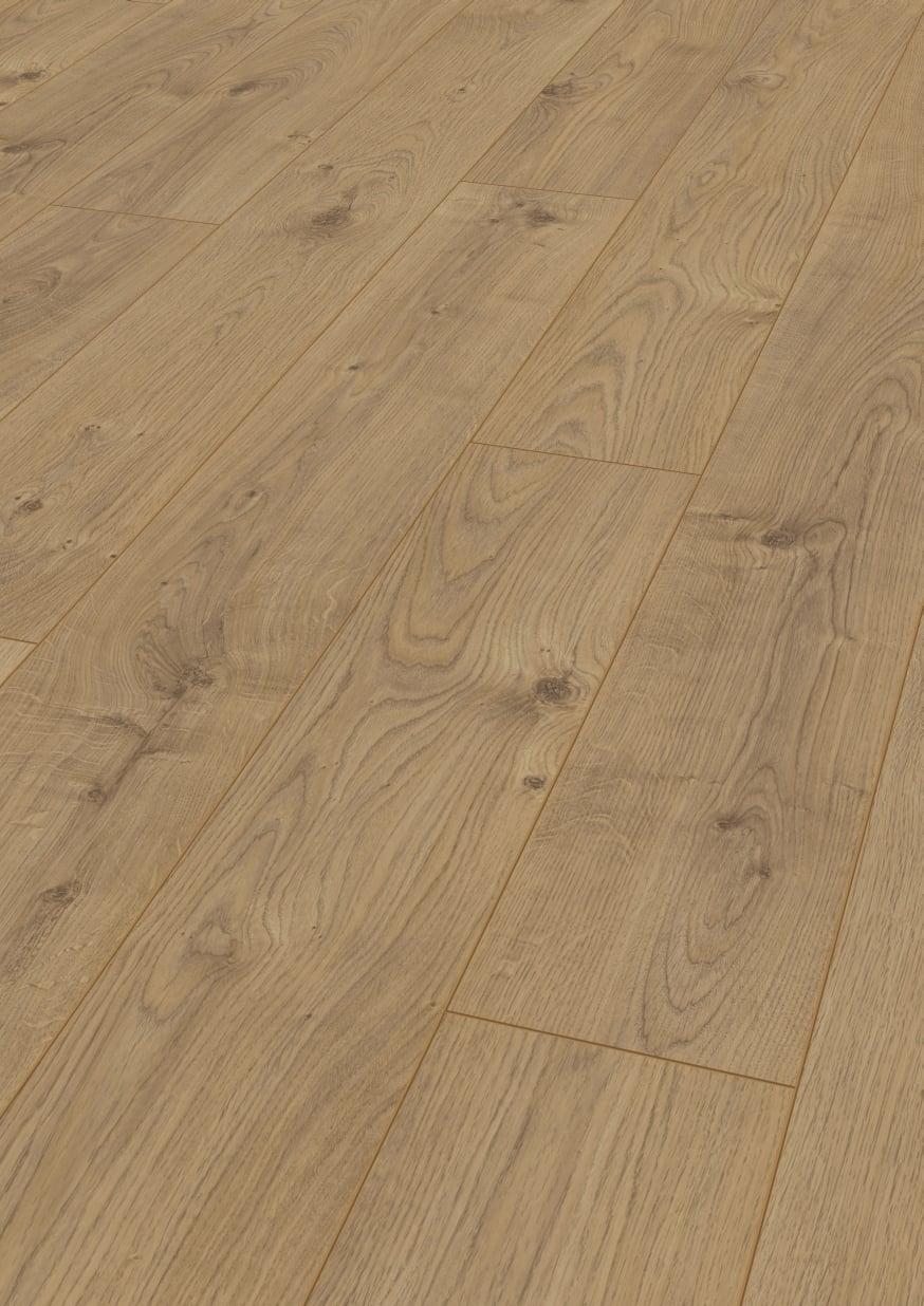 kronotex mammut everest oak nature 850 sq ft remaining aa floors toronto. Black Bedroom Furniture Sets. Home Design Ideas