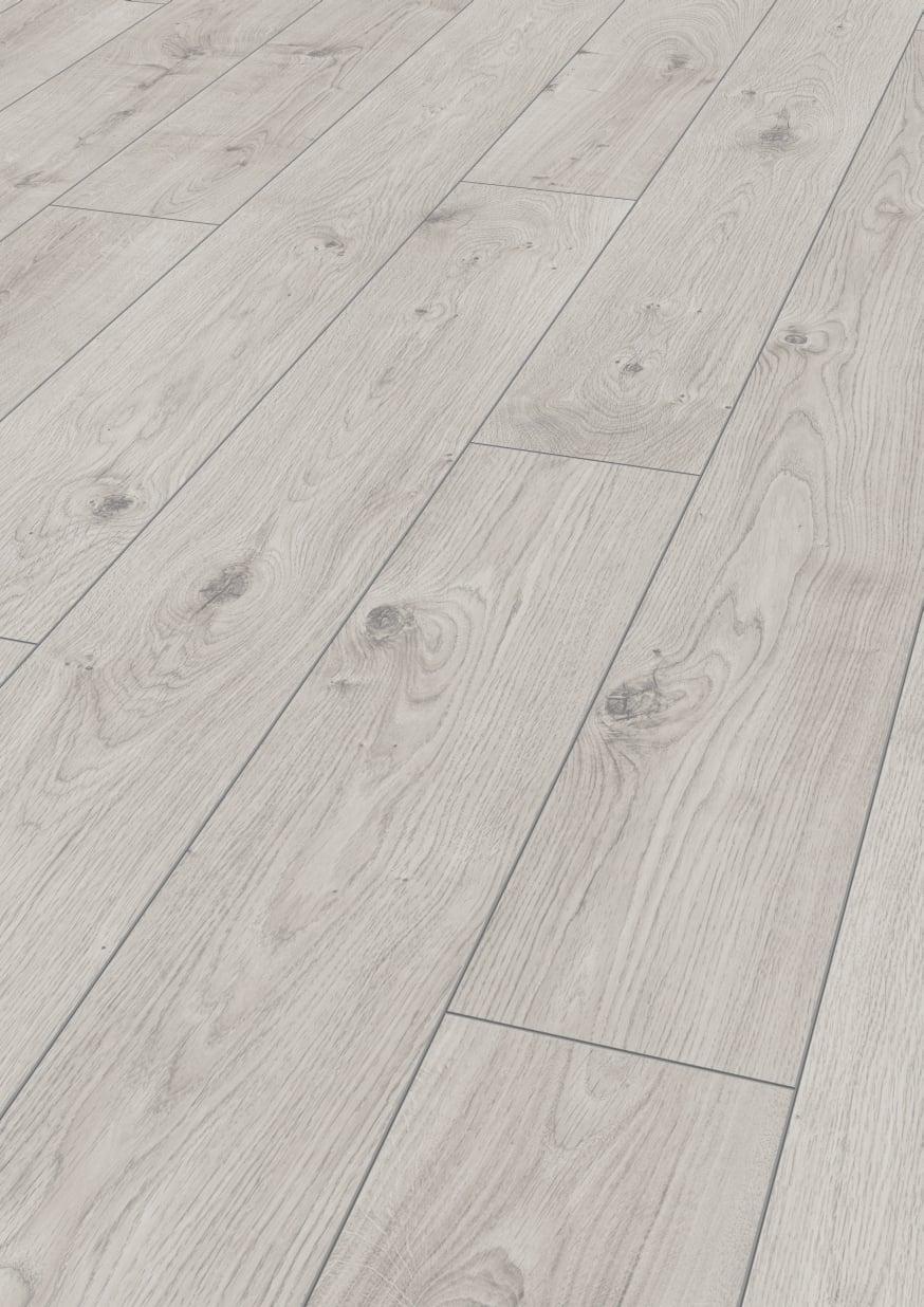 kronotex mammut everest oak white aa floors toronto. Black Bedroom Furniture Sets. Home Design Ideas