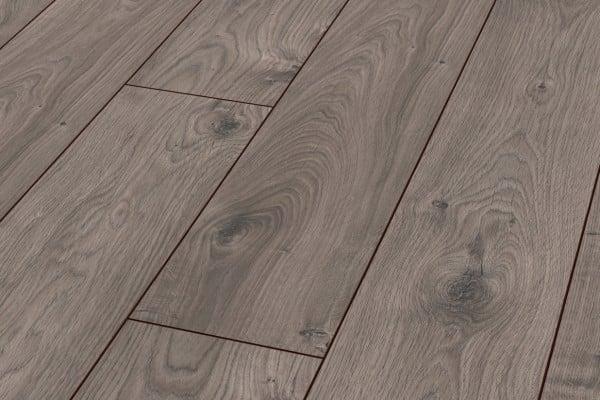 Kronotex Robusto Atlas Oak Anthracite