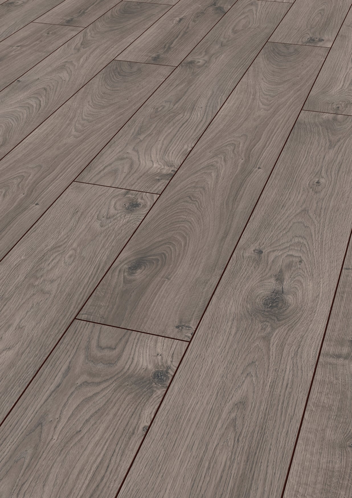 Kronotex robusto atlas oak anthracite aa floors toronto for Robusto laminate flooring