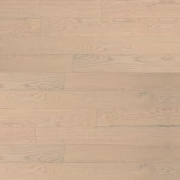 Lauzon Ambiance Authentik Red Oak Absolut
