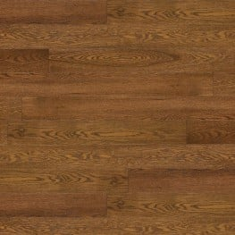 Lauzon Ambiance Authentik Red Oak Candor
