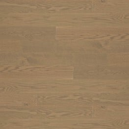 Lauzon Ambiance Authentik Red Oak Nostalgia