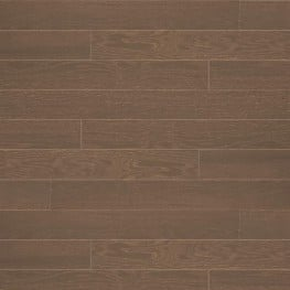 Lauzon Ambiance Authentik Red Oak Onesta