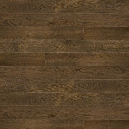 Lauzon Ambiance Authentik Red Oak Sincero