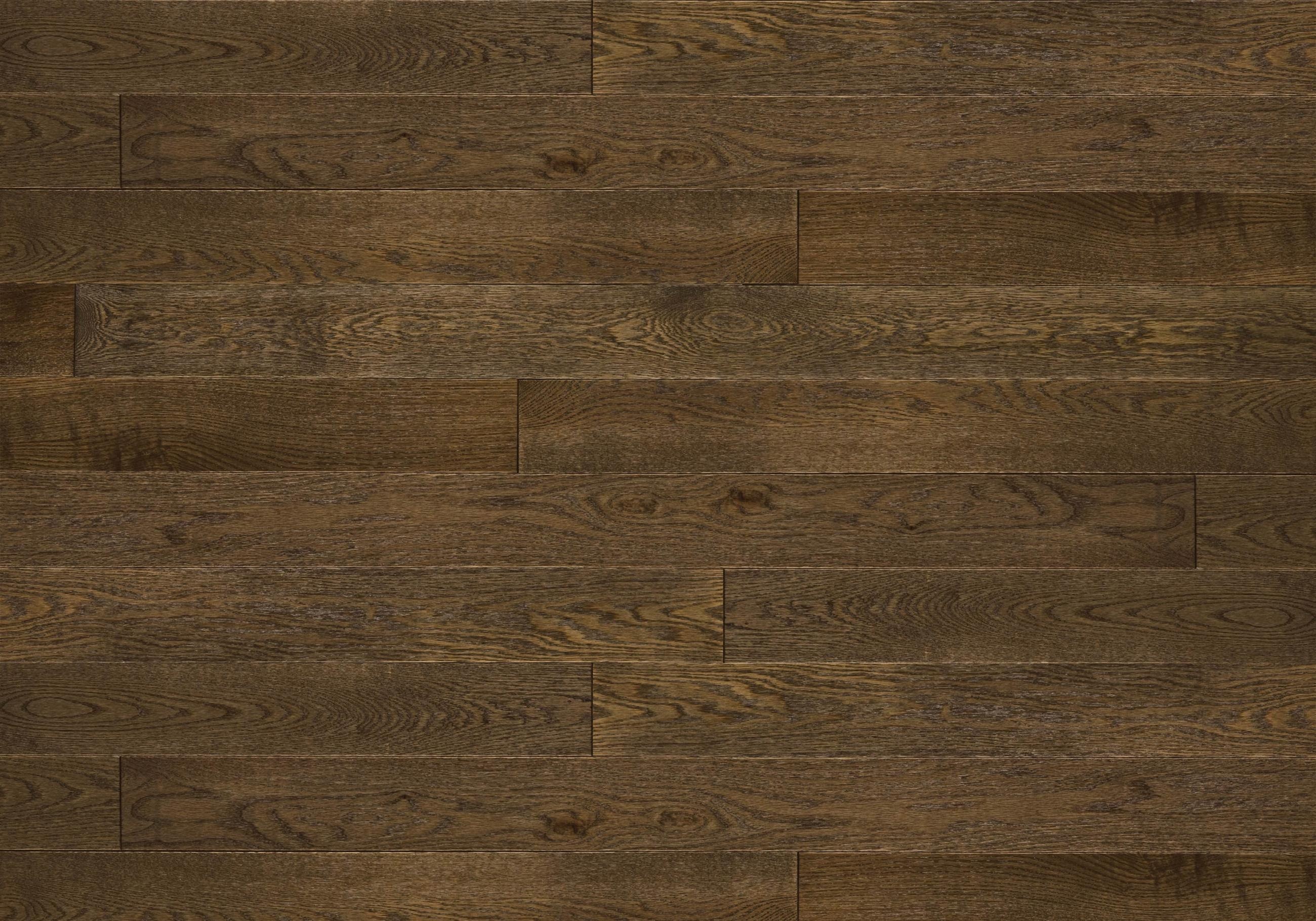 Lauzon Ambiance Collection Authentik Series Red Oak