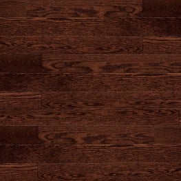 Lauzon Ambiance Red Oak Antique Cherry