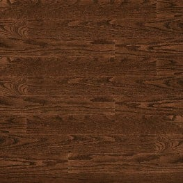 Lauzon Ambiance Red Oak Carob