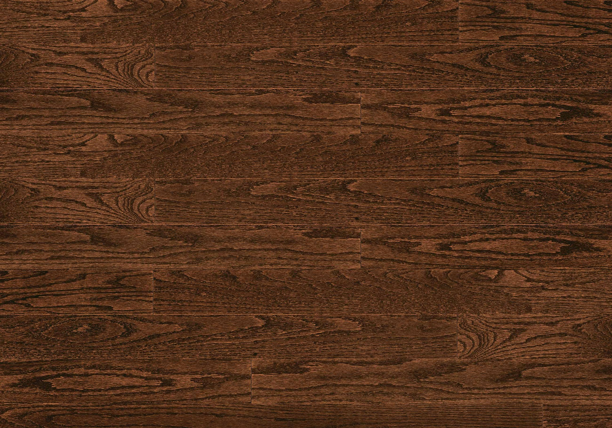 lauzon ambiance collection red oak carob aa floors toronto. Black Bedroom Furniture Sets. Home Design Ideas