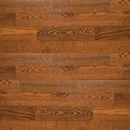 Lauzon Ambiance Red Oak Deep Bronze