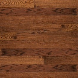 Lauzon Ambiance Red Oak Equinox