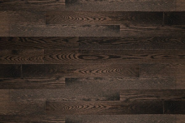 Lauzon Ambiance Red Oak Illusion