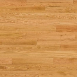 Lauzon Ambiance Red Oak Natural Select & Better