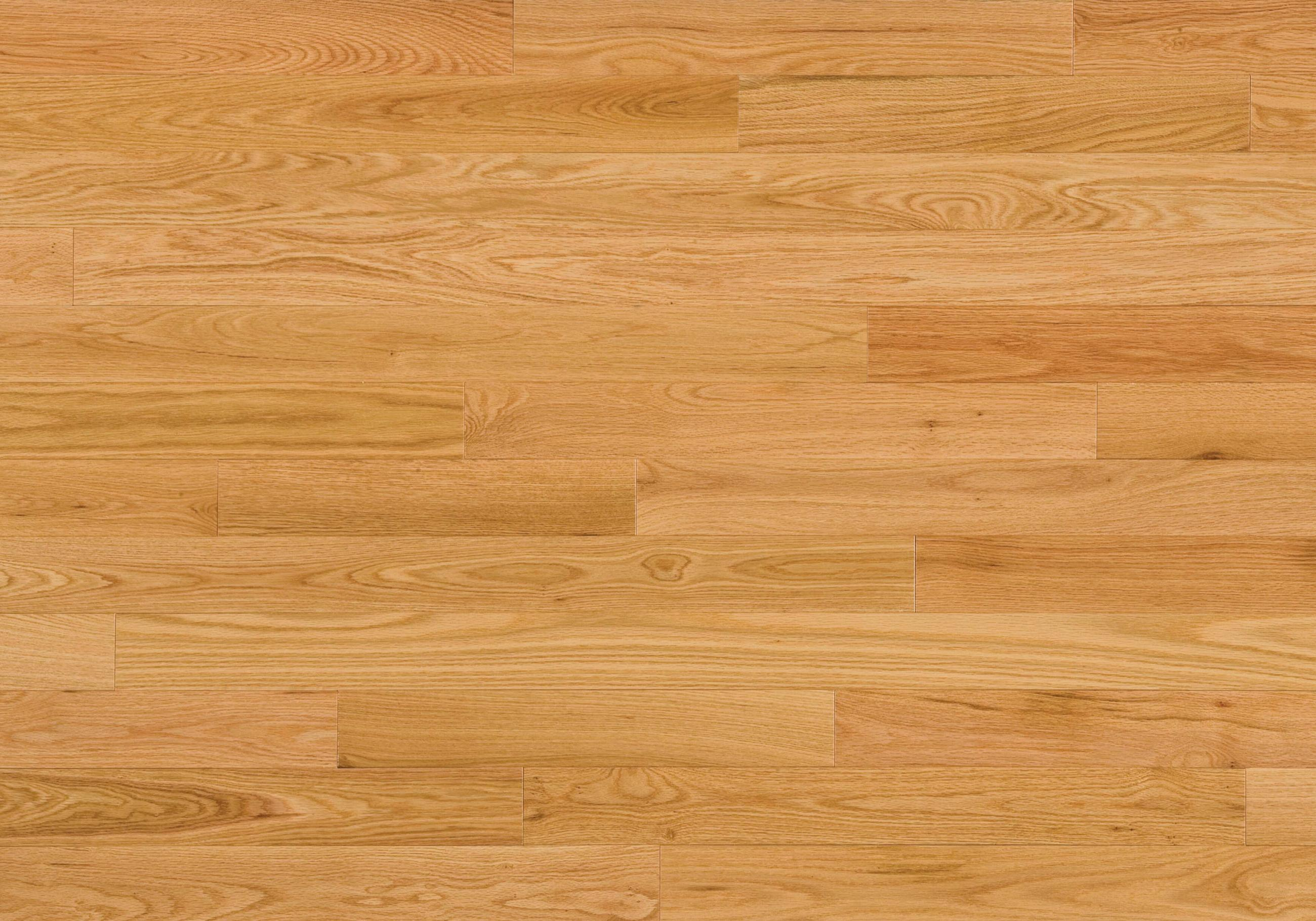 Oak Hardwood Flooring ~ Lauzon ambiance collection red oak natural aa floors toronto