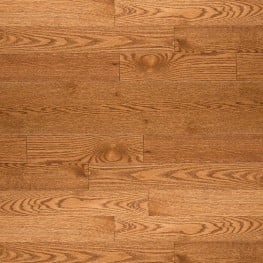 Lauzon Ambiance Red Oak Sahara