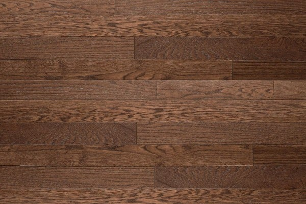 Lauzon Ambiance Red Oak Taupe