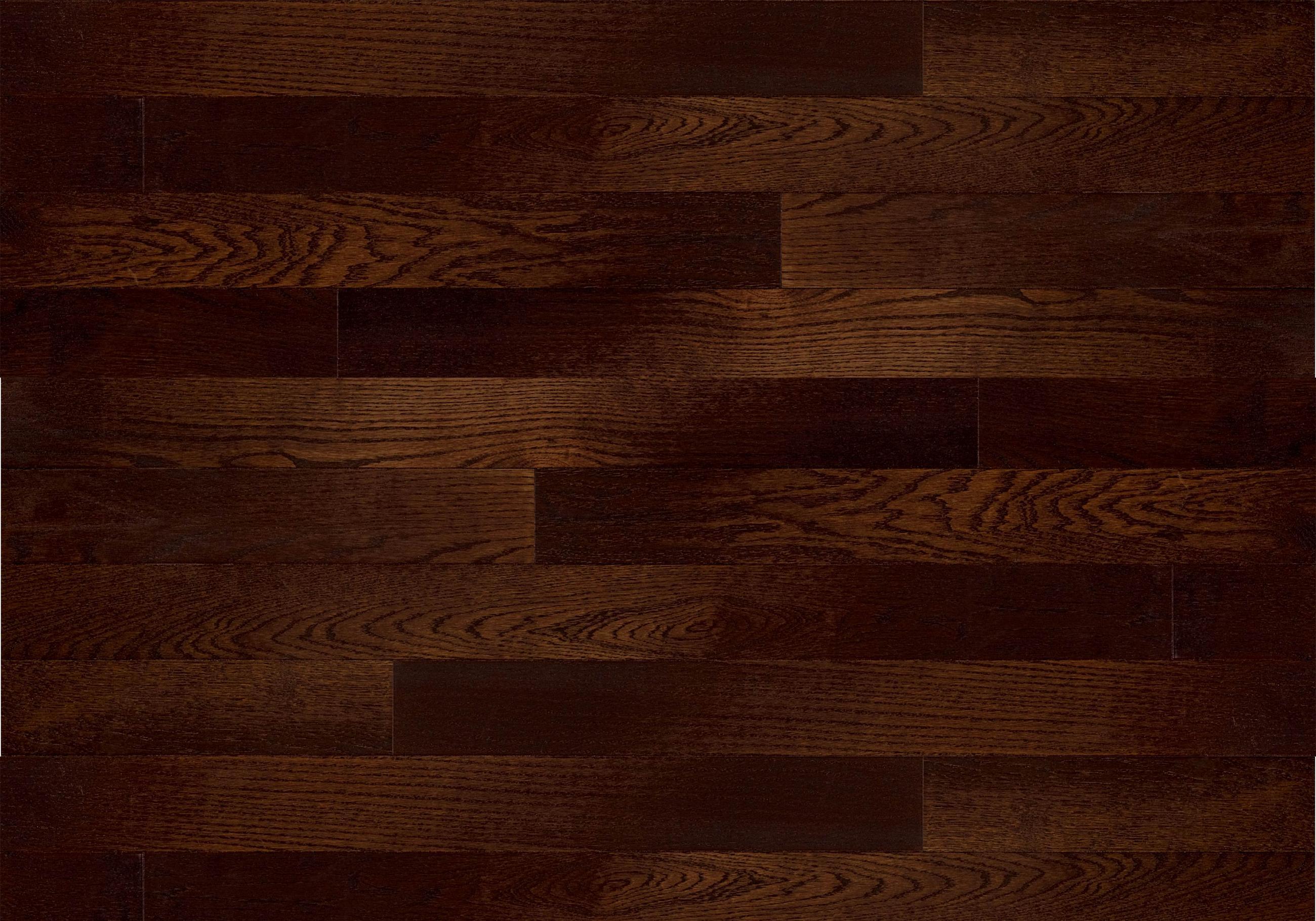 Lauzon antique red oak antique cherry aa floors toronto for Antique hardwood flooring